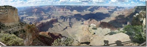 grand canyon (800x251) (640x201)