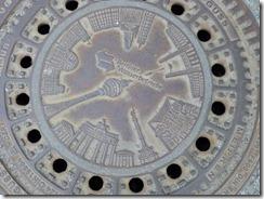 2012-04-01 Berlin 067 (800x600) (640x480) (480x360)