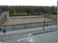 2012-04-02 Berlin 014 (480x360)