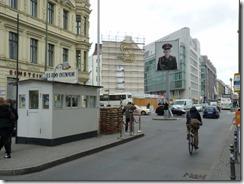 2012-04-02 Berlin 067 - Kopie (480x360)
