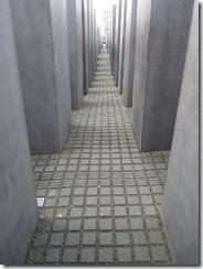 2012-04-03 Berlin 017 - Kopie (360x480)