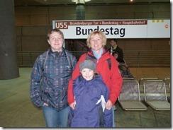 2012-04-03 Berlin 069 (480x360)