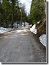2012-04-30 Brecherspitz 002 (405x540)_thumb