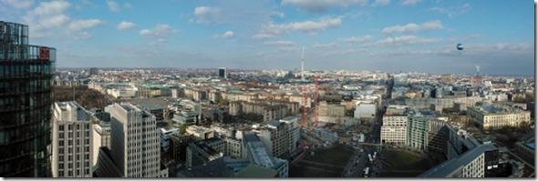 Berlin von oben (480x160)