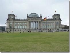 Reichstag (640x480)