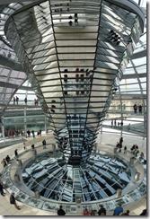 Reichstagskuppel (326x480)