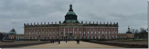 Schloss Potsdam (480x156)