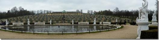 Schloss SansSousi (480x119)
