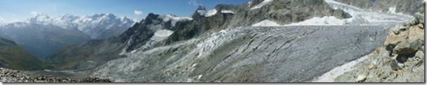 Gletscher Rothorn (500x97)