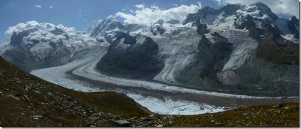 Gornergrat Gletscher (500x213)