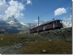 Gornergratbahn (500x375)