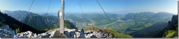 Naumspitze Panaroma (500x106)