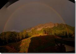 Regenbogen (500x355)