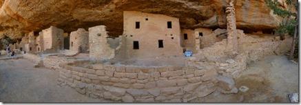 Mesa Verde 1 (500x170)
