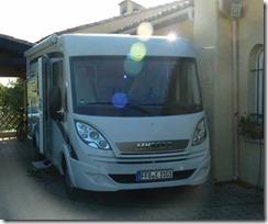 P1090871 (500x417)