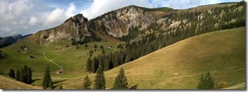 Jägerkamp Panorama (640x233)