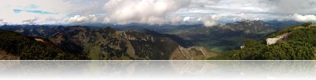 Miesing Panorama (640x123)