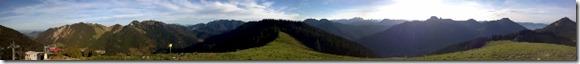Rosskopf 360 Grad (640x67)