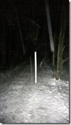 Feierabendtour - Schnee (360x640)