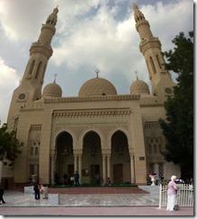 Moschee (573x640)